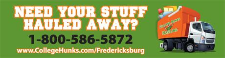 http://www.collegehunks.com/fredericksburg